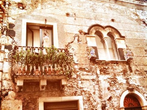 Taormina - Foto RedMade