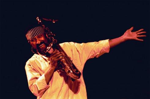 Bagheria Jazz