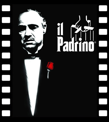 ilPadrino