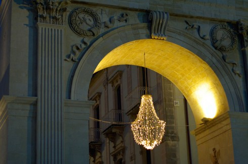 Porta Ferdinandea