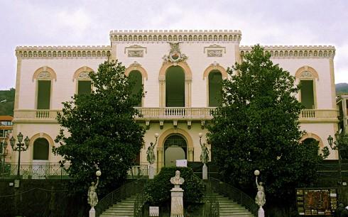 Municipio di Zafferana