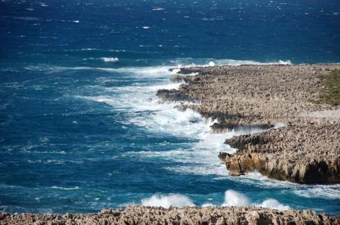 Il Mare di San Vito Lo Capo