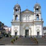 Chiesa Madre di Zafferana