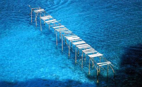 Mare di Lipari