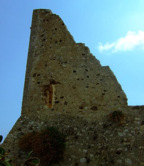 Pachino Torre Xibini